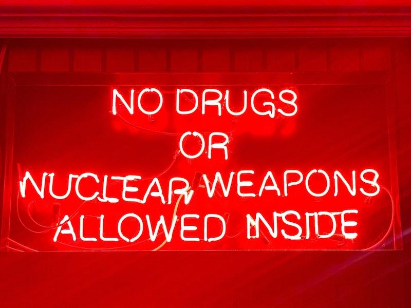 Nord Corea e minaccia nucleare