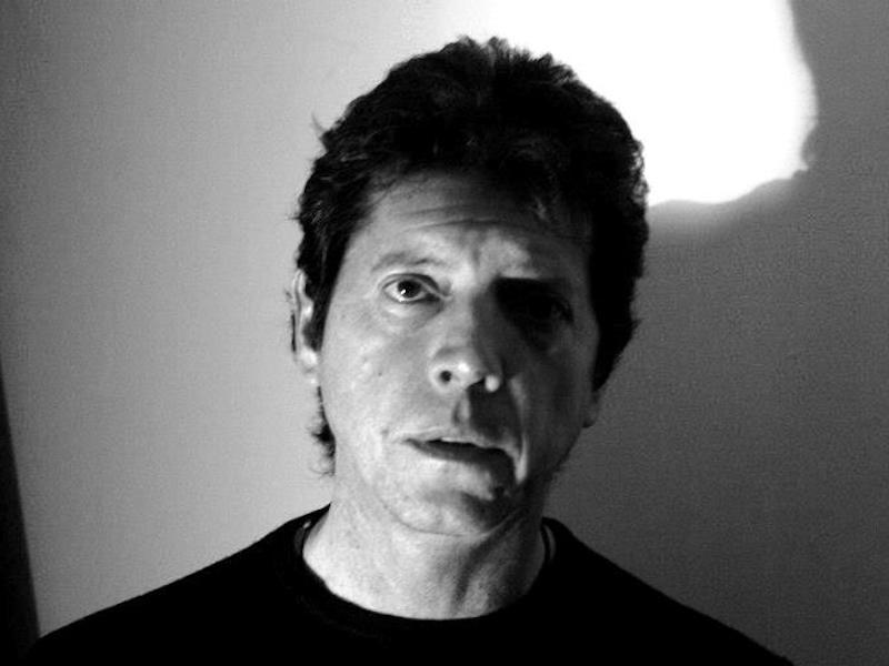 Fausto Rampazzo