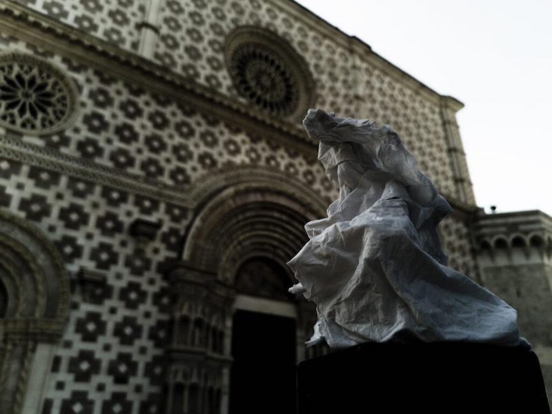Basilica di S Maria di Collemaggio (AQ)(1)